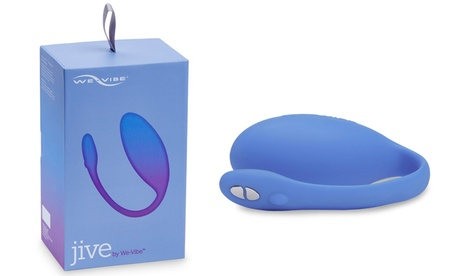 We Vibe Jive Wearable Vibrator 5a776fd4-af8d-11e7-9d0d-00259069d7cc