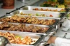 Angelia.@eventsgaloreky.com - Lexington: $220 for $400 Worth of Catering Services — Angelia.@eventsgaloreky.com