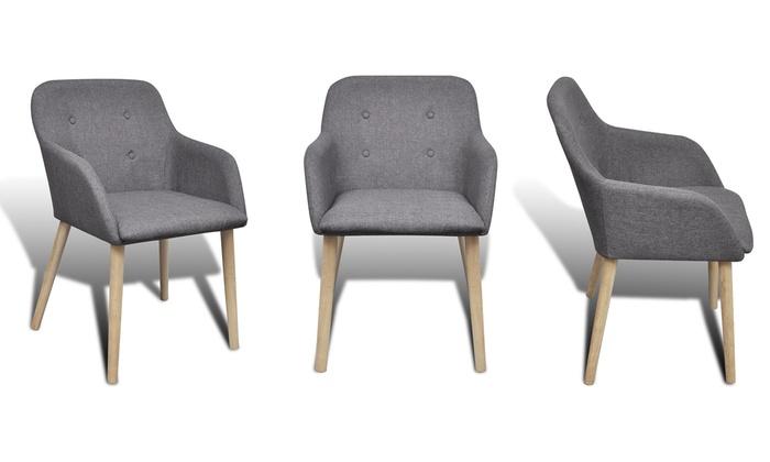 Esszimmer Stühle Esszimmer Stühle ...