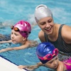 Up to 50% Off Swimming Lessons
