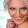 Pulizia denti e sbiancamento LED fino a -95%