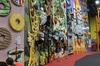Up to 24% Off Climbing at ClimbZone Howell
