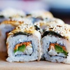 Up to 40% Off at Benkay Japanese Restaurant & Sushi Bar