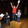 Kids' Broadway Camp at The Ballet Center – Up to 51% Off