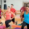 30-Day Gym and Studio Pass