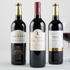 62% Off from Splash Wines