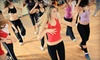 Elbridge Wellness Etc. - Elbridge: $20 for 10 Yoga or Zumba Classes at Elbridge Wellness Etc. (Up to $70 Value)