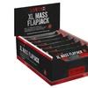 Matrix XL Mass Protein Flapjacks