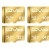 Aquarius Gold Micro SD Card