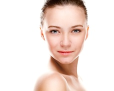Makeup by Byanca K.: $108 for $450 Worth of Facials — Makeup By Byanca K.