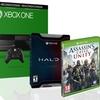 Xbox One 500GB (Manufacturer Refurbished)