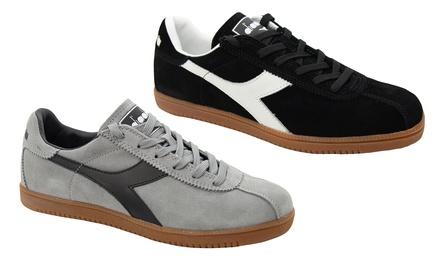 Diadora Men's Sneakers