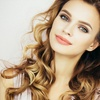 Up to 36% Off Botox and Juvederm at Let'z Face It