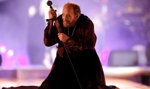 """River Concerts: """"Excalibur"""": das gigantische Arena-Spektakel im Dezember in Bremen und Hamburg (bis zu 49% sparen)"""