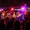 Zac Brown Tribute Band – Up to 49% Off Concert