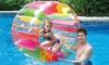 Kids' Water Wheel