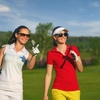 Up to 39% Off FastTrack at Women on Course