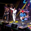 The Molly Ringwalds – Up to 47% Off '80s Tribute Show
