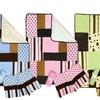 Trend Lab Crib Bedding Sets (3-Piece)