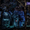 Up to 50% Off Admission at Scream Hollow Wicked Halloween Park