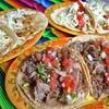 32% Off Mexican Cuisine at La Fiesta Mexican Restaurant