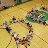 Up to 64% Off Summer Sports Camp