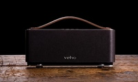 Veho M6 Bluetooth Speaker for £29.99 (74% Off)