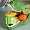 Dino Case Lunch Box