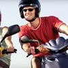 Up to 55% Off Scooter Rental