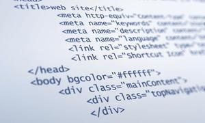 VideoKurs.pl: Kursy video online od 19 zł: tworzenie stron www od poziomu podstawowego do eksperckiego w VideoKurs.pl