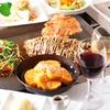 東京都/明大前≪12種から選べるお好み焼き、おすすめフレンチトーストなど全6品+飲み放題120分≫