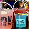 Up to 40% Off Drinks at Howl at the Moon