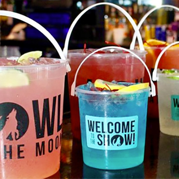 howl at the moon houston coupons