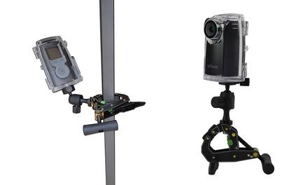 Brinno BCC200 HD Time-Lapse Camera Kit