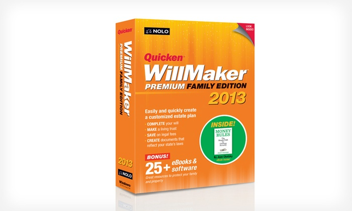 Quicken willmaker coupons hp desktop computer coupon codes save 30 nolo items promo codes 15 discount nolo quicken willmaker plus 2017 coupon codes fandeluxe Image collections