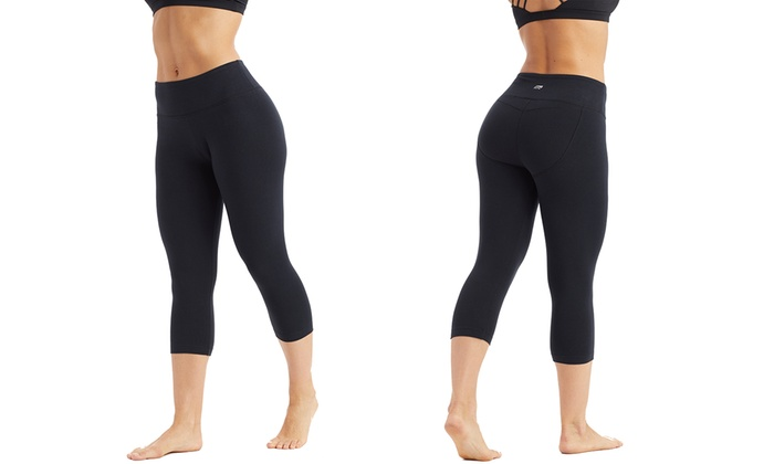f3d1644bcae Marika Booty Booster Bottoms. Plus Size Options Available.