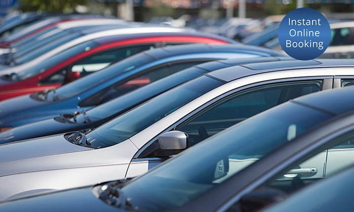 Platinum parking up to 20 off auckland groupon up to 2 65 or up to 14 day 150 auckland m4hsunfo