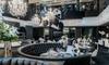 Gaucho: Steak Dining Experience