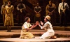 """The Color Purple"" – Up to 34% Off Musical"