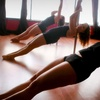 Up to 72% Off Women's Dance and Conditioning Classes