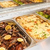 Up to 54% Off Buffet at Lyman Cafe