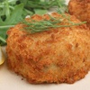 25% Cash Back at Capitol Hill Crab Cakes