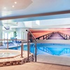 Shropshire: 4* Superior Room Stay with Breakfast