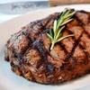 50% Off at Jordan's Steak Bistro