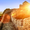 ✈ 10-Day Escorted Tour of China with Premium Hotels and Air