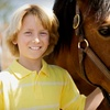 Up to 62% Off Horseback Riding in Hollis