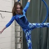 Choice of Aerial Fitness Classes