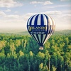 Up to 55% Off Hot Air Balloon Ride in Kissimmee