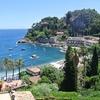 ✈ Tour Sicile : 7 ou 9 nuits avec location de voiture et vol A/R