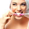 Up to 72% Off Dental Cleaning at Smileologie